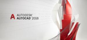 همه چیز راجع به اتوکد AutoCAD