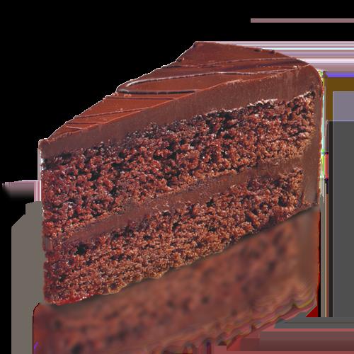 دوره کیک های کافیشاپی آموزشگاه رهرو