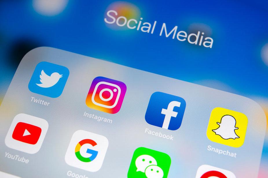 ده قانون طلایی در بازاریابی رسانه های اجتماعی