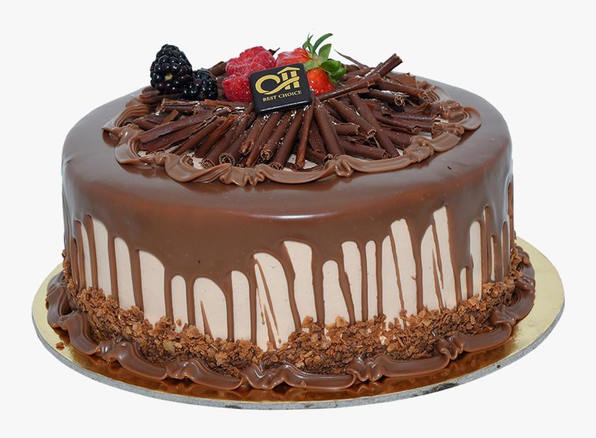 دوره کیک و شیرینی