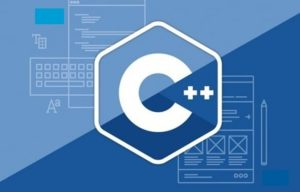 کد سی پلاس پلاس برنامه C++ CPP